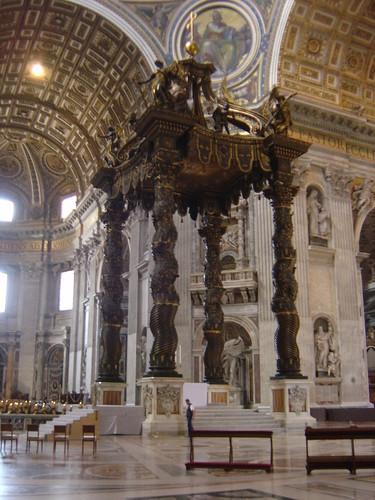 Vatican_DSC03121