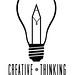 creative thinking final copy