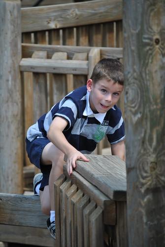 playground 8-7-11 028
