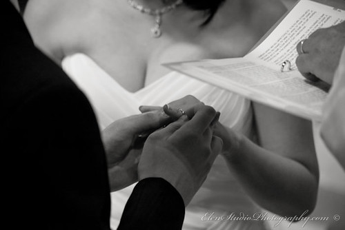 Wedding-Photography-Stapleford-Park-J&M-Elen-Studio-Photography-019.jpg