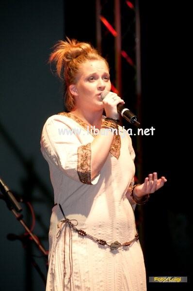 Liburnija.net - Humanitarni koncert Pružimo ruke za ljubav @ Opatija (7)