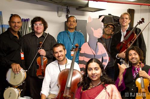 Quartetto Fantastico and Chez Quartette-4.jpg
