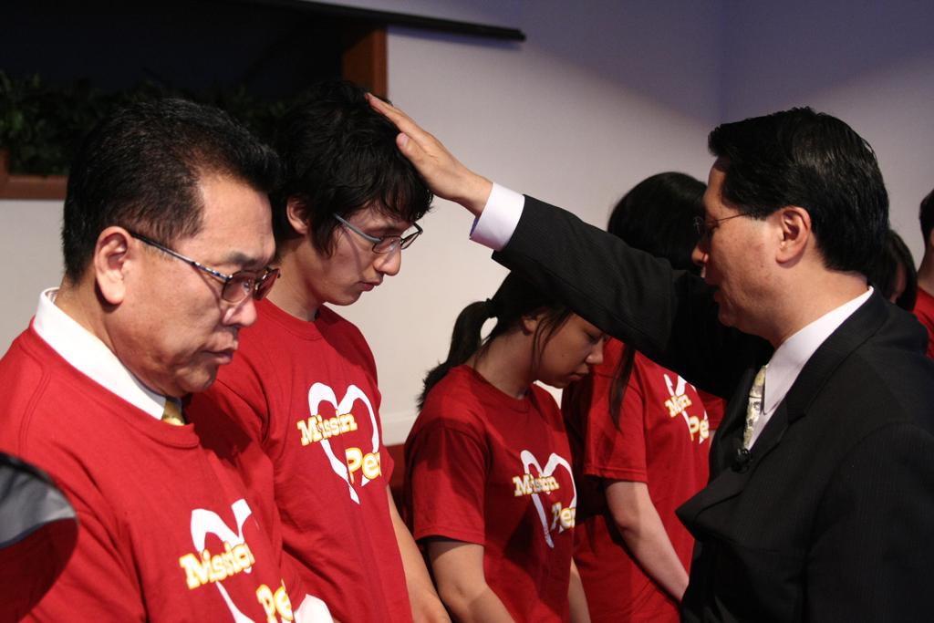 0807-2011 페루선교파송 (4)