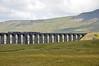 DSC_0044 - Yorkshire Dales (SWJuk) Tags: uk summer landscape nikon yorkshire viaduct dales yorkshiredales ribblehead whernside 2011 d90 chapelledale nikond90 myfreecopyright swjuk mygearandme mygearandmepremium mygearandmebronze gearandmebronze summertimeuk jul2011