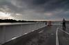 lines (nosha) Tags: usa ny newyork beautiful beauty ferry island nikon longisland shelter shelterisland lightroom 2011 jamesport nosha 1116mmf28 nikond7000 jamesportnewyorkusa