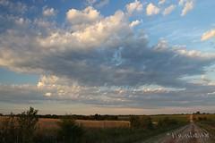 Country Road (tvbare) Tags: road nature clouds rural canon landscape rebel country missouri t3 bentoncounty tvbare