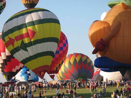 little man pics indianola balloon festival 2011 083
