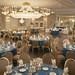 Westminster - Wedding Reception 1 Room A