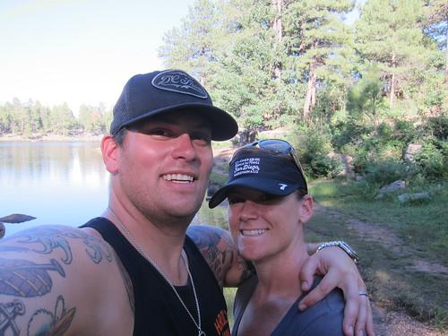 Camping AZ Aug 2011 021