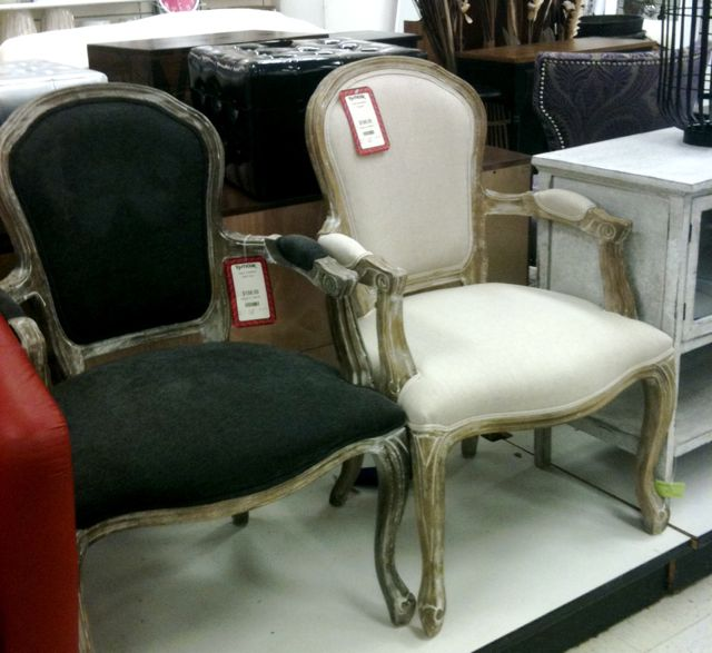 Tj S Furniture Finds Welcome To Heardmont