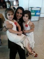 Best_farzana (6) (Farzana Naz) Tags: