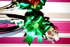 الخوص الملون - حصري لدينا (ChoCakeQatar) Tags: ميلاد كيك ولادة محل قرقيعان حلويات قرنقعوه أفراح كافي توزيعات شوكولا أعراس أعياد ولاده موالح شوكولات حفلا