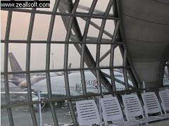 edc-booking10-จองตั๋วเครื่องบิน