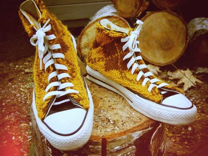 Knitwear Converse sneakers by PrettySneaky ETSY 2.jpg_effected