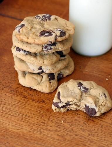 cookiesss (1 of 1)
