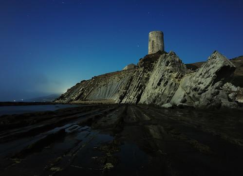 torre 2 by carlos_d700