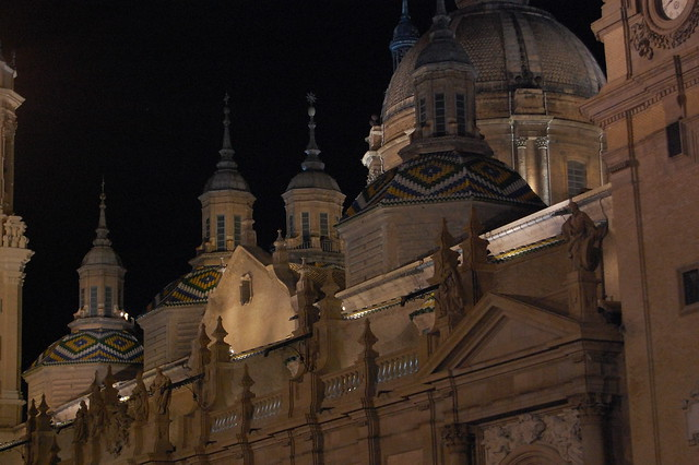 Zaragoza_noche_1
