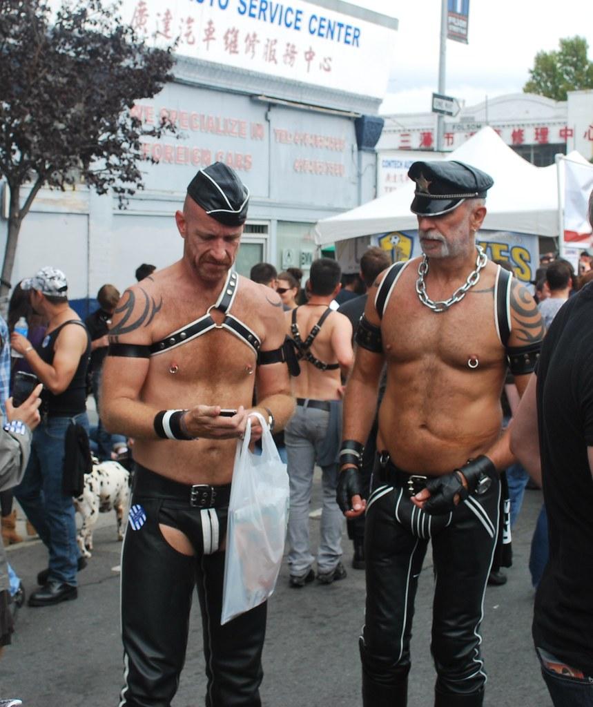 Uncut cocks dicks russian gay