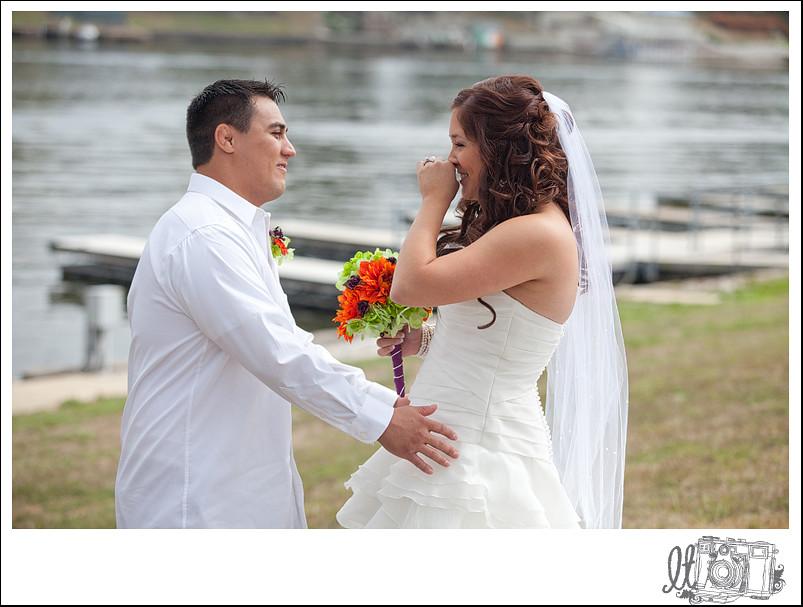 stlouis wedding photography03
