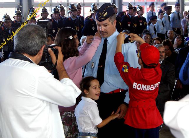 BombeirosAlmoçagemed25092011