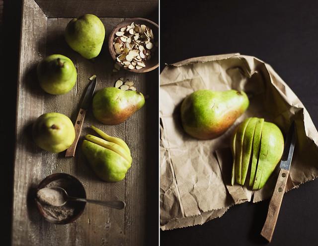 pears2-2-2