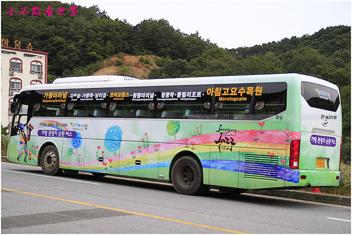 小法國村 (120).jpg