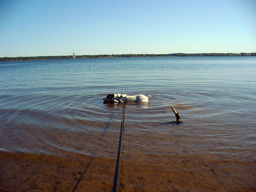 2011-09-30 - Smithville Lake - 0022