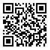 《老子弄个网站容易吗》二维码网址