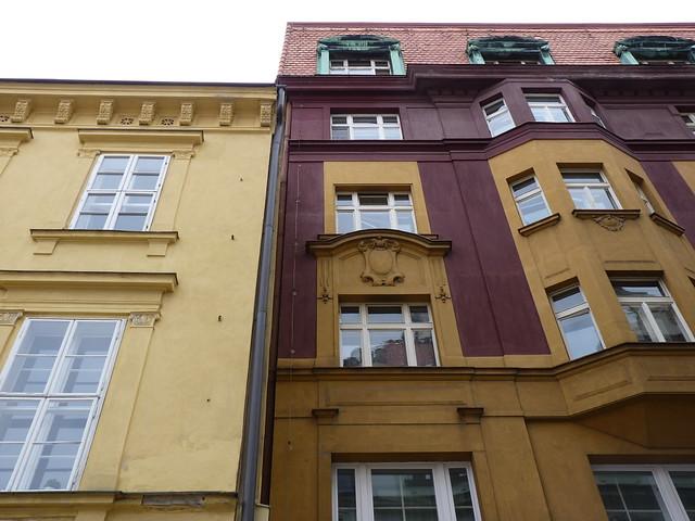 Bratislava 08'11 (016)