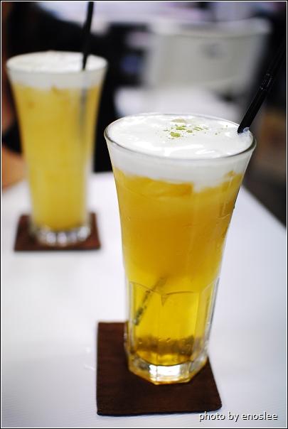 綠蓋茶_01