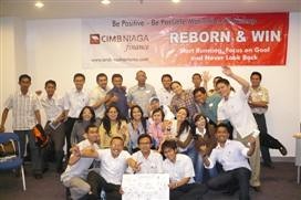 "CIMB Niaga Finance (4) • <a style=""font-size:0.8em;"" href=""http://www.flickr.com/photos/41601386@N04/5917028236/"" target=""_blank"">View on Flickr</a>"