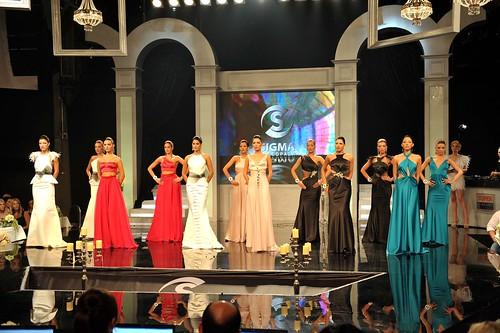 Star Cyprus 2011,  Andri Karandoni Miss Universe 2011 Star Cyprus 2011,  Andri Karandoni Miss Universe 2011  4