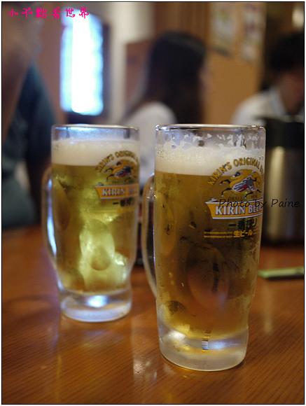 仙台牛舌晚餐-04.jpg
