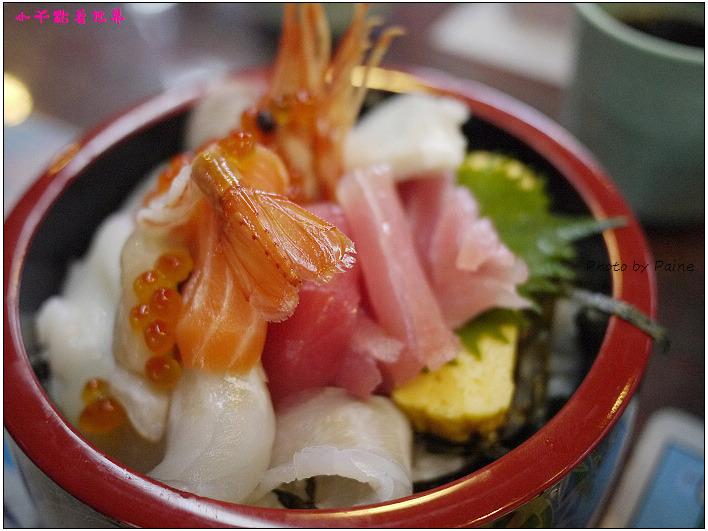 仙台松島さかな市場海鮮午餐 (6).jpg