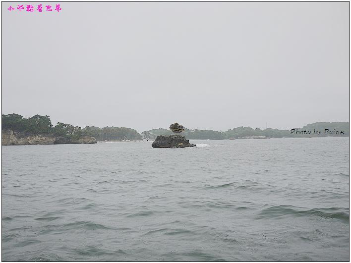 仙台松島遊船餵海鷗-33.jpg