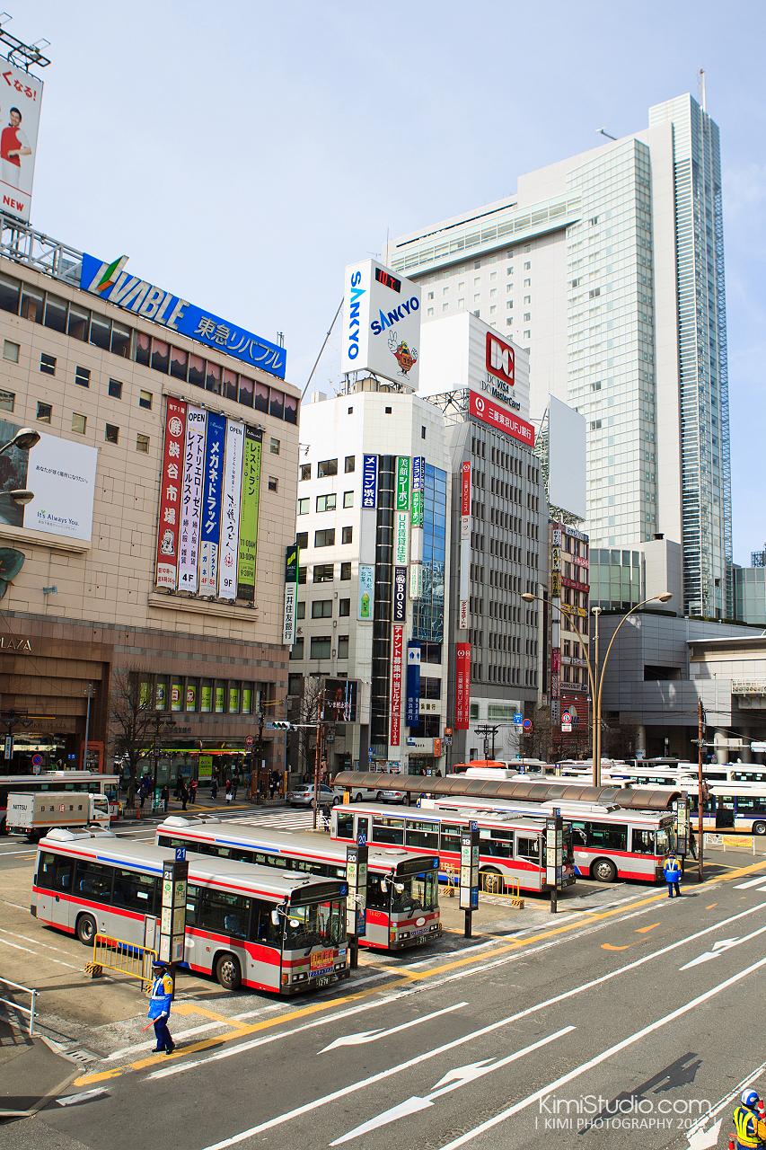 2011年 311 日本行-120