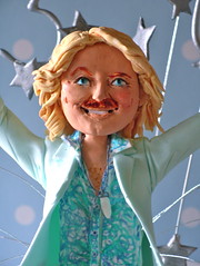 Bang tidy birthday (nice icing) Tags: birthday cake stars icing 30th cheesey snakeskin keithlemon celebrityjuice