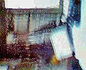 intrieur dvast 119 (alainalele) Tags: camera digital photoshop toy polaroid foto kodak low internet creative gimp commons lo modified abstraction fi bienvenue cheap ultra licence basse presse fidelity ulead bloggeur fidlit paternit fauch alainalele lamauvida