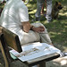 PICNIC11: sulla panchina