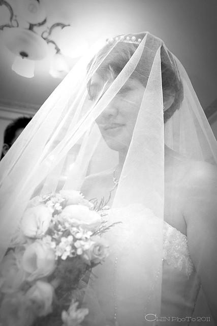 20110619 結婚紀錄-42