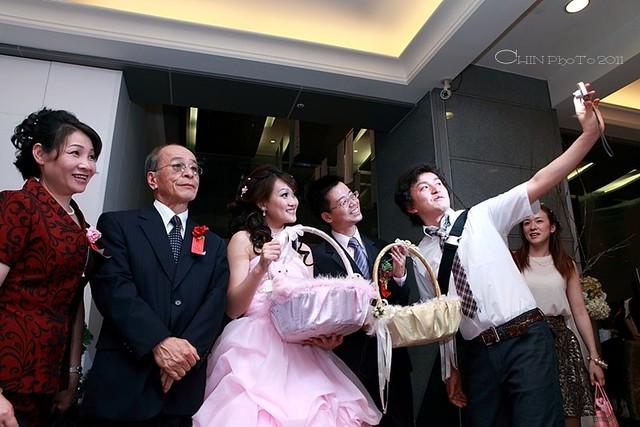 20110619 結婚紀錄-135