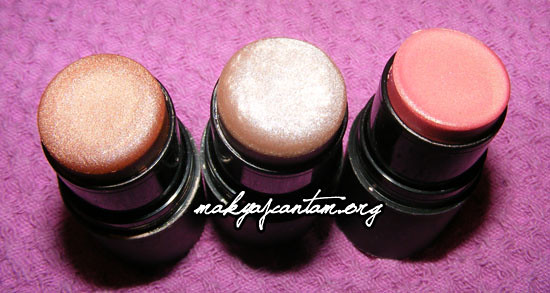 nars_multiple_1