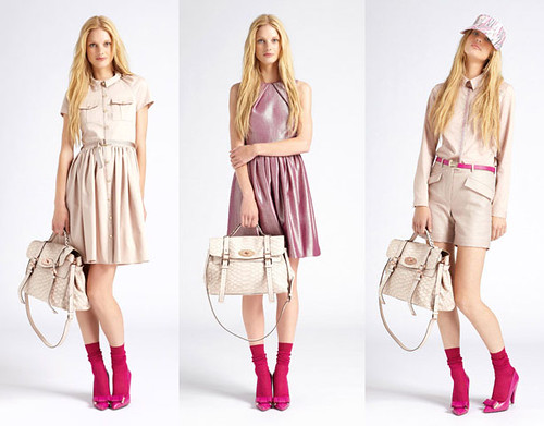 Mulberry-Resort-2012-Collection-08