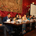 Conferenza stampa premio ' Catania, Talenti e Dintorni