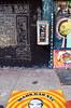 Mars Bar (Rachel Citron) Tags: streetart closed downtown manhattan protest tony gothamist closing curbed woostercollective marsbar timeoutnewyork newyorkmagazine nymag nycnightlife killyuppies thelocaleastvillage yuppiesoutnow barsontheles lesbarscene