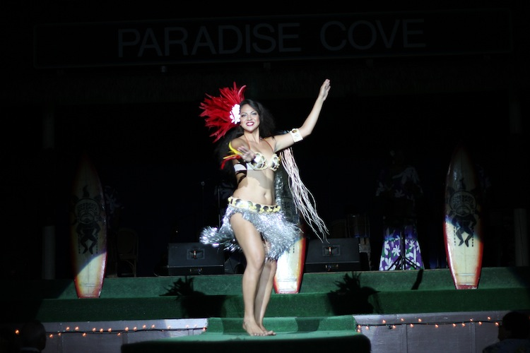 Paradise Cove Luau 1 copy