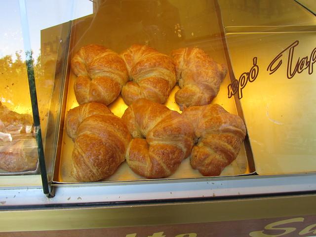 PetitParis_croissants