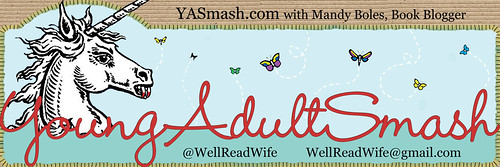 YASmash.com bookmark