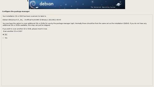 Debian GNU/Hurd grafikus telepítő #25