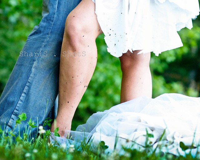 Trash The Dress - Lucii & Alex 3